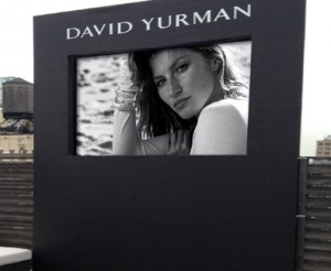 graphics-events-DavidYurman-rooftopparty_thumb