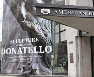 graphics-museums-sculpture-in-the-age-of-donatello