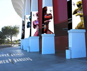 iHeartMedia.TheForum.Coloredge.LosAngeles.Stadiums.Arenas.Movie.2017