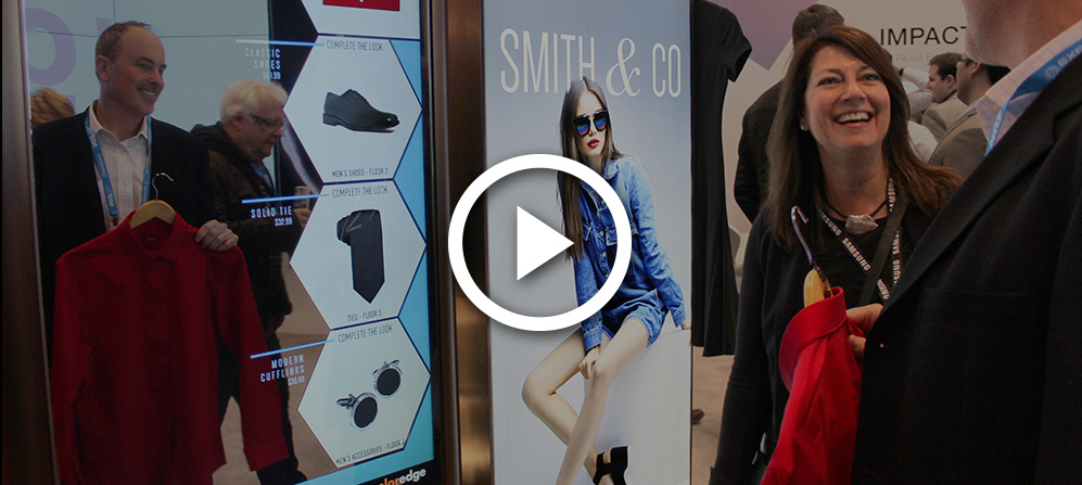 news-digital-signage-NRF16