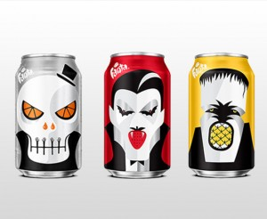 packaging-prototypes-halloween-cans-fanta-coca-cola-1