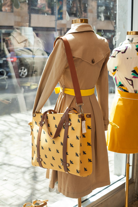 yellow-and-black-leather-cross-body-bag-2002717-min
